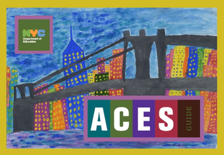ACES-Cover-2018